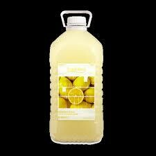 Freshers NAS Lemon 1x5Ltr
