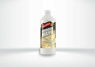 Mayonnaise 1 ltr