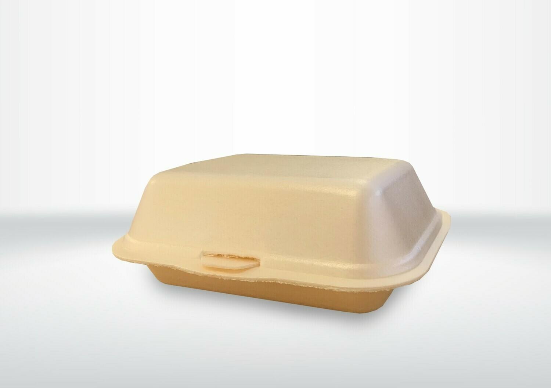 Medium Hot Box (IP9)  Box 1x500