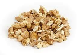 Walnut Pieces 1x1kilo