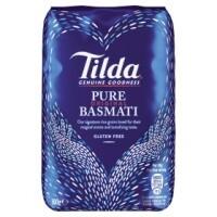 Tilda Original Basmati Rice 1 x 500g