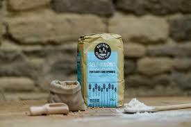 Self Raising Flour 1 x 1.5kilo