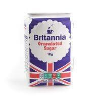 Granulated Sugar 1 Kilo