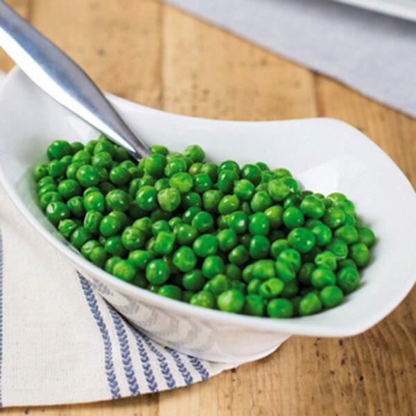 Fairway Luxury Peas 1 x 1 kilo