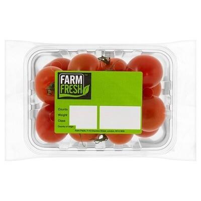 Cherry tomatoes 1 x 250g
