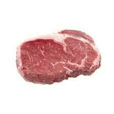 Fresh Rump Steaks  5 x 227g Pack