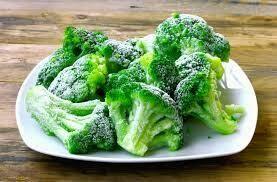 Broccoli 1 x 1 Kilo