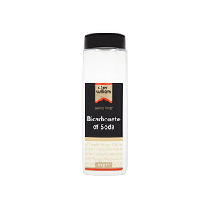 Baicarb Of Soda 1 x 1Kilo