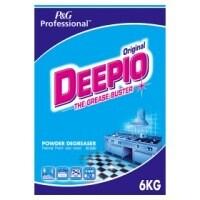 Deepio 1 x 6 Kilo