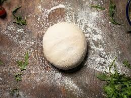 Kara 9.5oz Dough Balls 40 x 270g