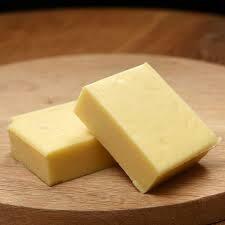 Mild Cheese 1 x BLOCK