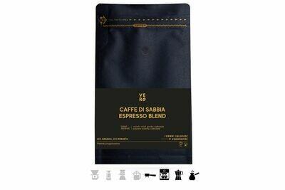 Caffe di Sabbia Espresso Blend