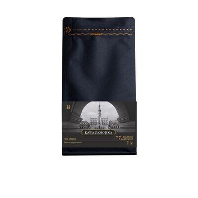 Kawa Zamojska