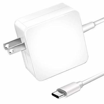 Macbook Charger USB-C Type Universal