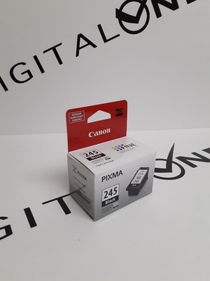 Canon Pixma 245 Black ink cartridge