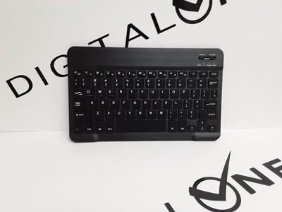 Chesona Keyboard Case for Galaxy Tab A T508 10.1