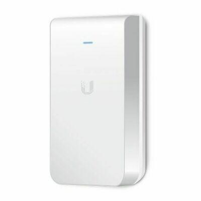 Ubiqiti Unifi AP-IW In wall Access Point