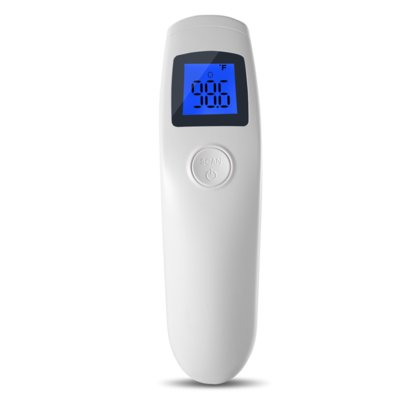 Vibee Infrared Thermometer