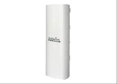 EnGenius ENH500 5Ghz Wifi AP/Bridge