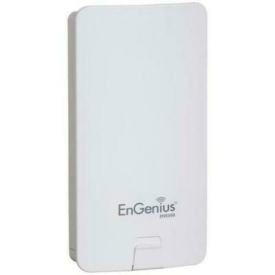 EnGenius ENS 500