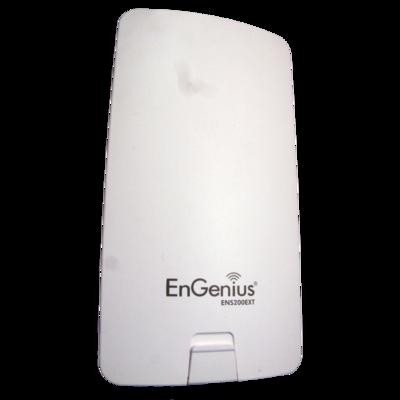 EnGenius ENS 200EXT