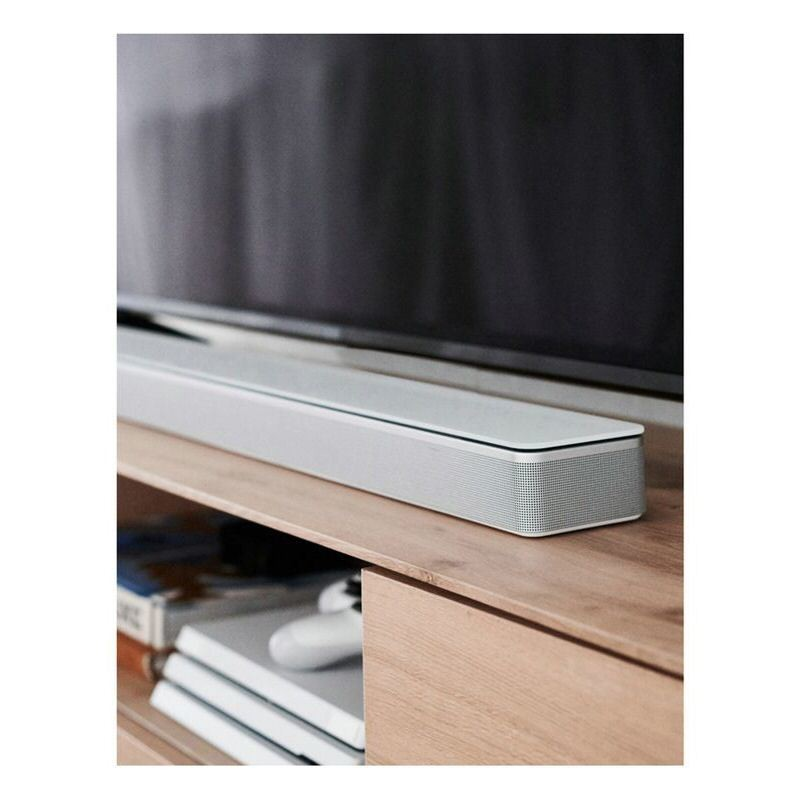 BOSE® Soundbar 700 - White