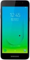 Samsung Galaxy J2 Unlocked New
