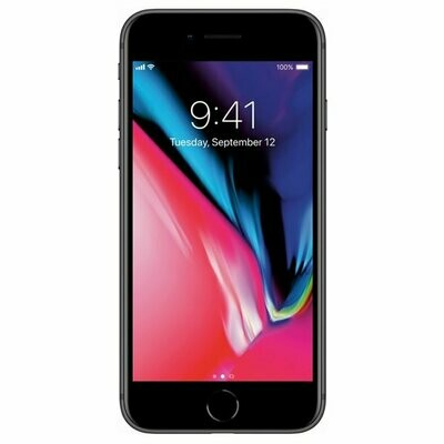 iPhone 8 Refurbished Unlocked