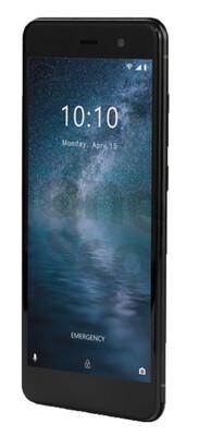 Foxx Miro  Smartphone New Unlocked
