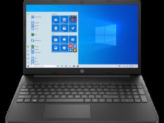 """HP  15"""" Laptop PC Model 15z-ef100"""