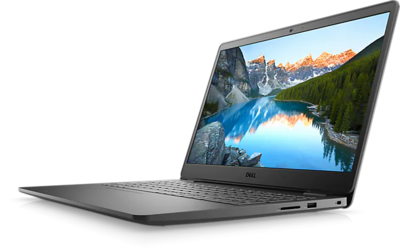 """Dell Inspiron 15  3000 Series 15"""" Laptop"""