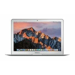 MacBook Air 2015 Good Condition