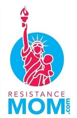 Resistance Mom 3