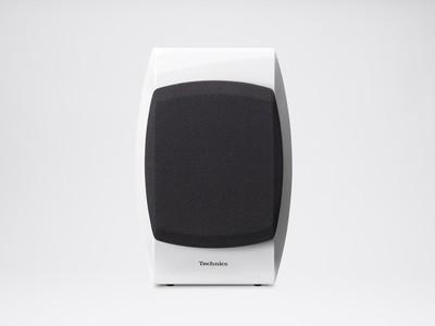 Technics Premium Lautsprecher (1 Paar)