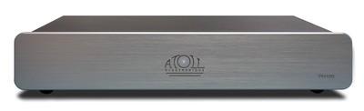 ATOLL PH 100