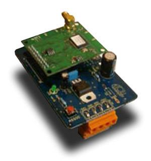 ATOLL Wireless-Modul