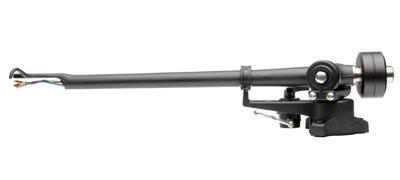 Rega RB330 Tonarm
