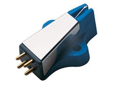 Rega Elys 2 MM-Tonabnehmersystem