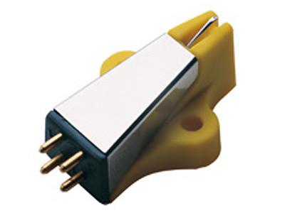 Rega Exact MM-Tonabnehmersystem