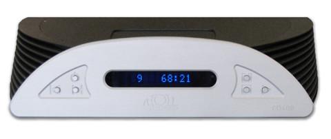 ATOLL DR 400 SE CD-Laufwerk