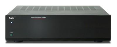 AMC 2100 MK2 Stereo Endstufe