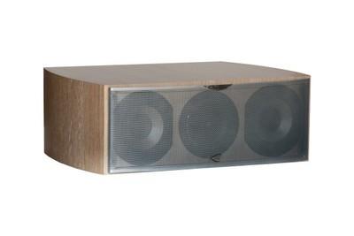 Cabasse Socoa MC 170  Center-Lautsprecher