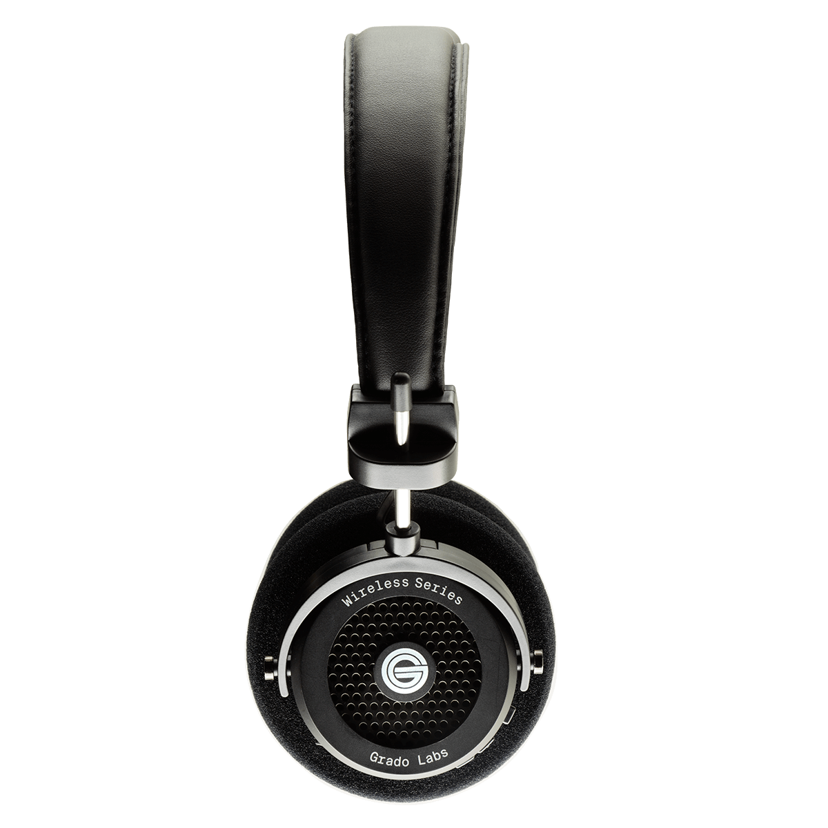 Grado Wireless Serie GW100