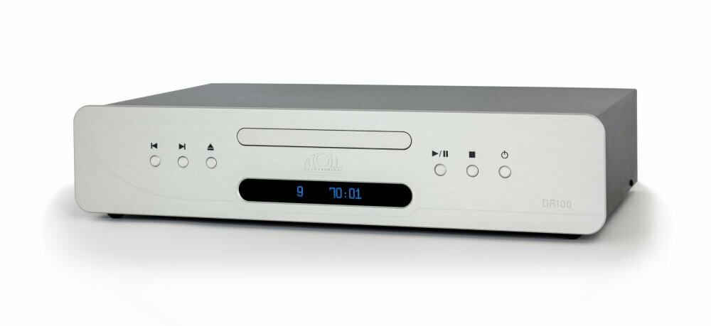ATOLL DR 100 Signature CD-Laufwerk