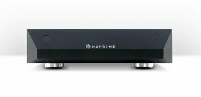 NuPrime ST-10 Stereo-Endstufe
