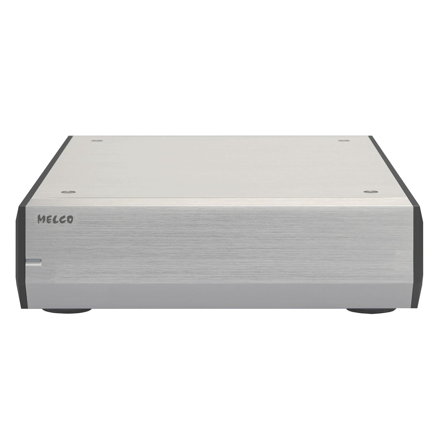 Melco S100 AUDIOSWITCH