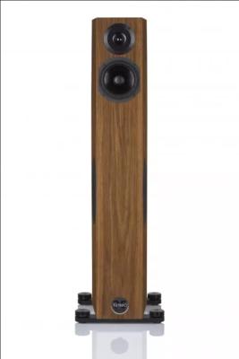 Audio Physic Tempo 35