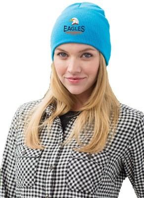 BEANIE CAP