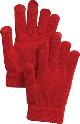 SPECTATOR TOUCHSCREEN GLOVES