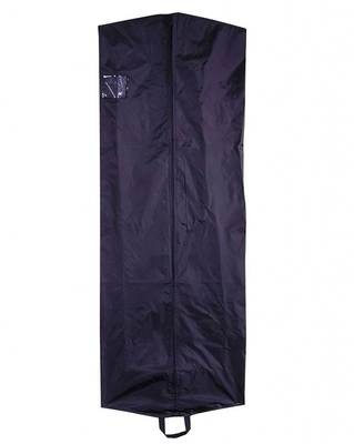 NYLON 65 INCH GARMENT BAG